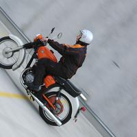 Pannonia: kapcsold az ötödik sebességet!