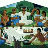 A progresszív teológiai fórumról