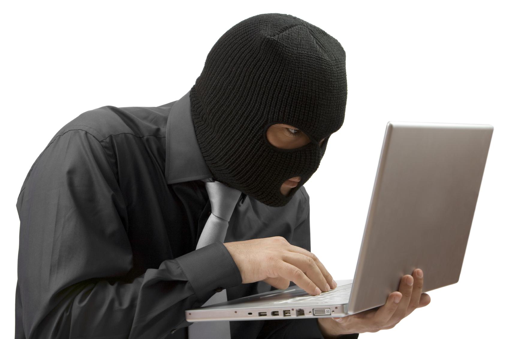computer-hacker.jpg