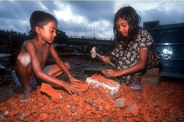 gyermekmunka-banglades.jpg