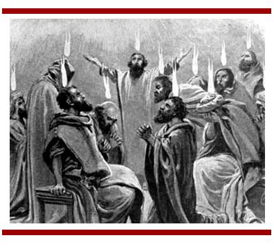 pentecost_acts_2.jpg
