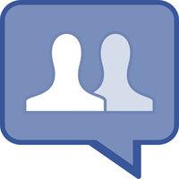 Facebook kommentezés - moderáció és értesítések beállításai