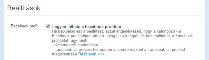 polgarz_blog_hu_user_profil.png