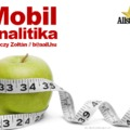 Google Analytics: Mobil applikációk
