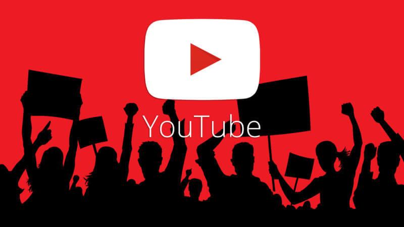 youtube-crowd-uproar-protest-ss-19201920-800x450.jpg