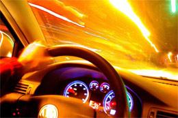 keresőoptimalizálás | sebesség