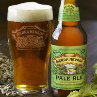 Az American Pale Ale