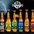 A világ legerősebb sörei