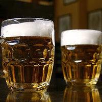Para-Kovács Imre: A második és a harmadik sör