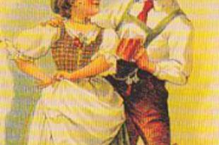 Gösser 1982