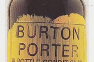 Burton-on-Trent
