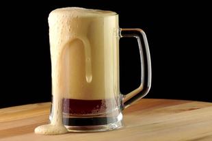 A sör filozófiája