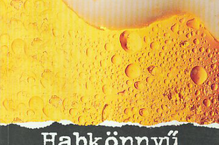 A sör magyar irodalma