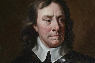 Cromwell sörfőzdéje