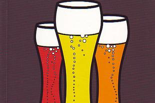 A sör és irodalma