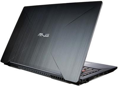 asus-laptop-szerviz-bp.jpg