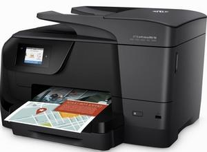 fax-fenymasolo-nyomtato.jpg