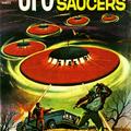 Az UFO-k és a SETI jövője