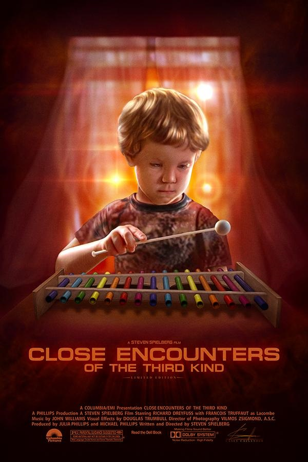 close-encounters-of-the-third-kind.jpg