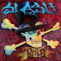 Csodák nem a kalapból bújnak elő, hanem a gitárból - Slash lemeze