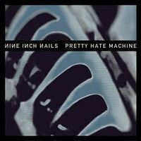 Pretty Hate Machine Halo 2010