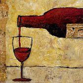 wineend.jpg