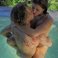 Leah Gotti Tropical Sexcapades