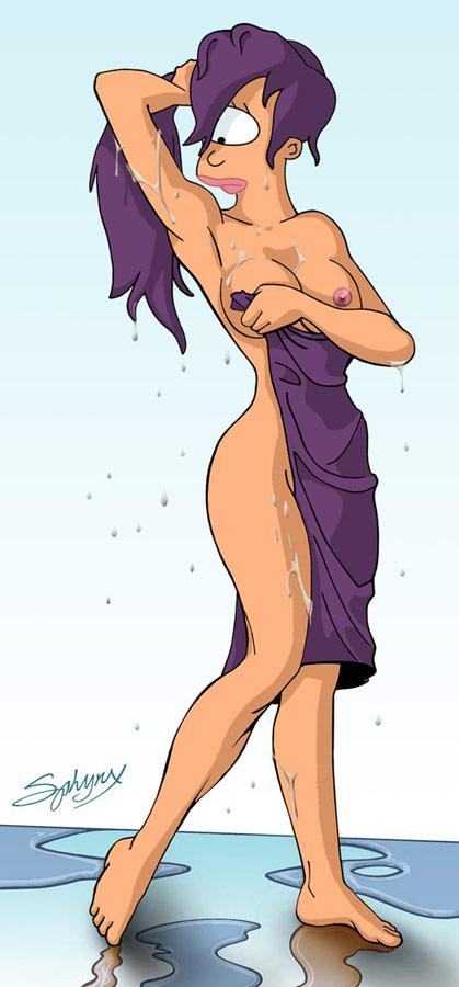 sexy women naked open legs