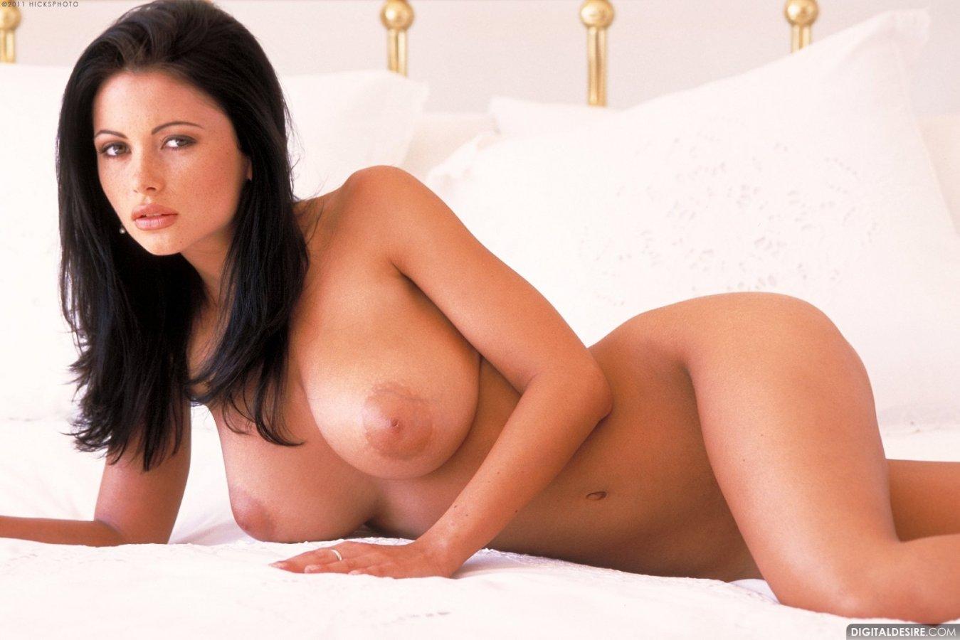 salma hayek porn videos
