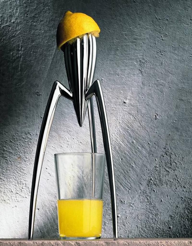 alessi-alessi-presse-agrumes-juicy-salif-lemon-squ.jpg