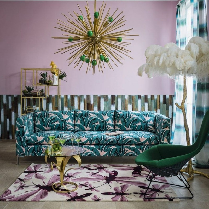 interior-design-trends-2018-tropical-prints-14.jpg