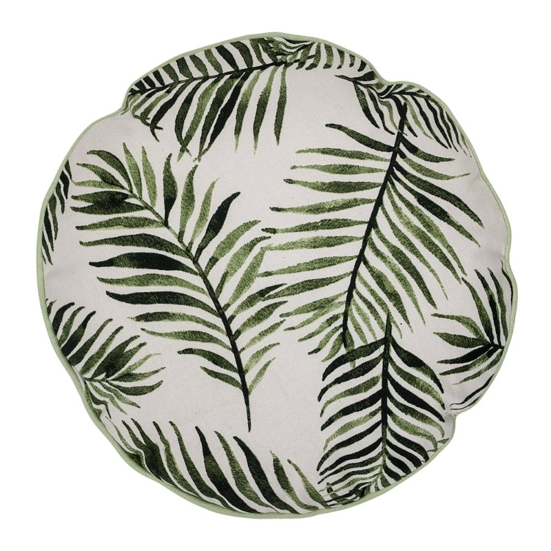 interior-design-trends-2018-tropical-prints-16.jpg