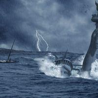 Apokalipszis most - változatok világvégére