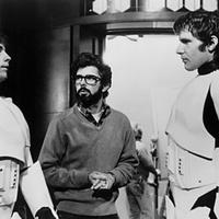 George Lucas fájdalmas és kellemetlen emlékei