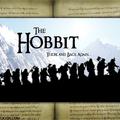 The Hobbit - kijött az első trailer! vagy nem is az első?...