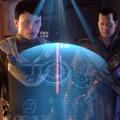 SF videojátékok, amiket várunk