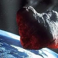 Hogyan menti meg az atombomba a világot