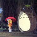 Totoro a fantasztikum univerzumában