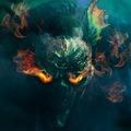 Magyar horrorfilm közeleg - Gingerclown 3D