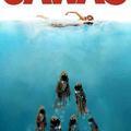 Fájdalom: a JAWS (A cápa) új epizódja