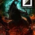 Godzilla 2012-ben visszatér