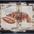 A nap fantasztikus steampunk képei: Átvert a biológiatanár!