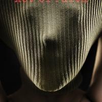 Act of Faith - Alan Moore új filmsorozata