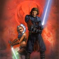 Dzsedről és máshonnan származottak zseniális Star Wars karakterrajzokon