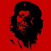 A nap képe: A leglázadóbb lázadó, Che Bacca
