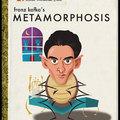 Kafka és a Sci-Fi filmek