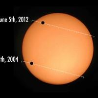 Ritka csillagászati jelenség holnap hajnalban!