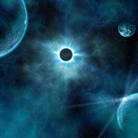 Új világok a Naprendszeren kívül 3.