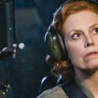 Sigourney Weaver az Avatar 2-ben?