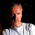 James Cameron: A 3-D-s Star Wars az én ötletem volt